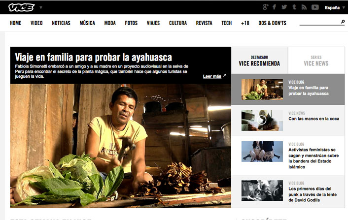 revista_vice_ayahuasca