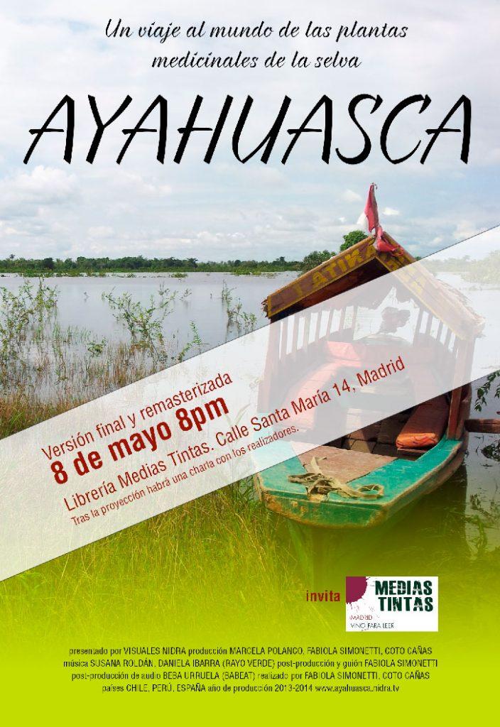 Ayahuasca_Madrid-Medias-Tintas-web