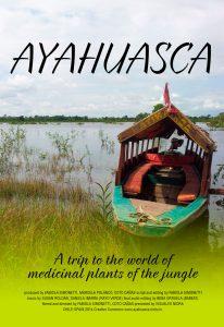 Ayahuasca-Documentary-Poster