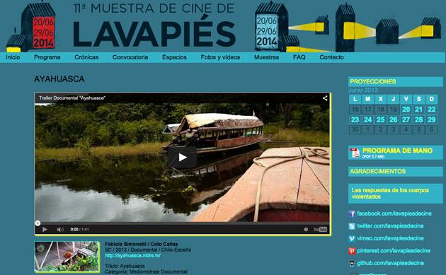 muestra-cine-lavapies-ayahuasca
