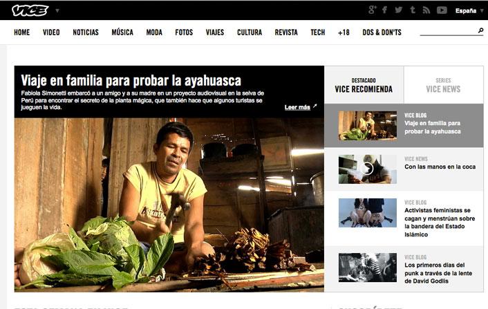 revista_vice_ayahuasca