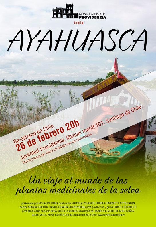 Ayahuasca_santiago-de-chile