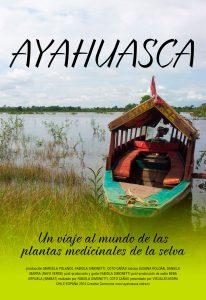 Cartel-Documental-Ayahuasca